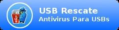 Logo USB Rescate