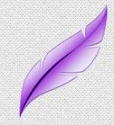 Logo Lightshot