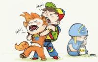 Guerra de navegadores